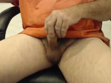 [26-06-21] beetle23456 public show video from Chaturbate