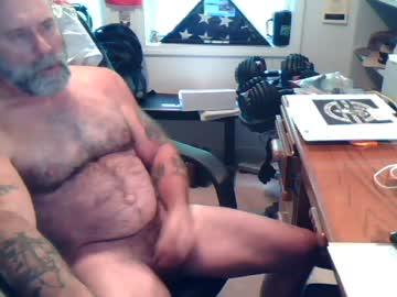 [19-09-20] browswer webcam record private XXX video from Chaturbate.com