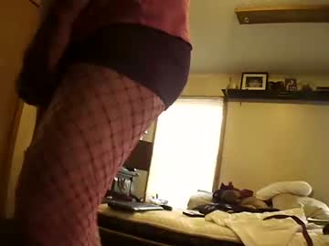 [13-06-20] jpavy33 webcam show from Chaturbate.com