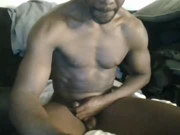 [22-12-20] heblack record video with toys from Chaturbate