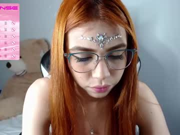 [02-03-21] jessica_wonder_ public webcam video from Chaturbate.com