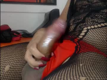 [07-08-20] jessikdrake chaturbate private webcam