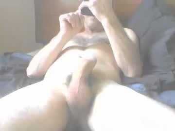 [19-09-20] kiwihard007 webcam video with toys