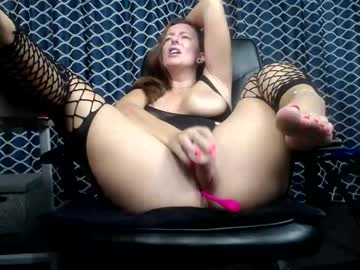 [20-08-20] 1royalpussy webcam show with cum from Chaturbate