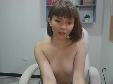 [19-05-20] evangelinegh webcam video with dildo from Chaturbate
