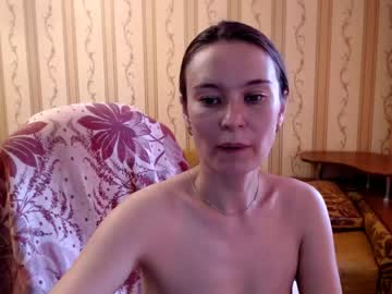 [09-07-20] ginaxsoul webcam show from Chaturbate.com