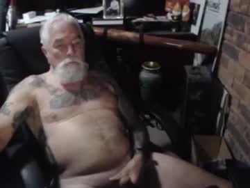[24-05-20] jerkingrod video from Chaturbate.com