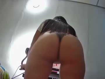tifany_fox14 chaturbate