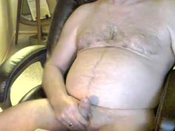 [30-05-20] cammin4fun webcam show with toys from Chaturbate