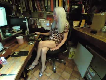 [18-05-20] micheletv webcam show from Chaturbate