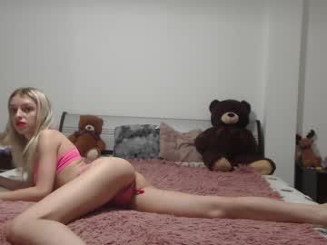 [24-07-21] danamily webcam private sex video