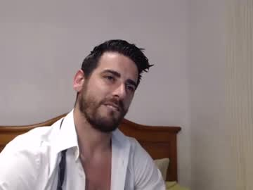 [02-04-21] wapos__25 webcam video with toys from Chaturbate