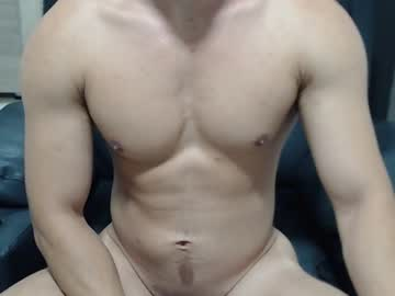 [26-07-21] westley_damian show with cum from Chaturbate