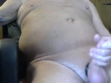 [18-12-20] yankeebate2 webcam video with dildo