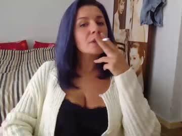 [28-11-20] nancyidol public show video from Chaturbate