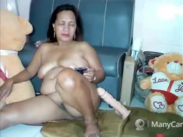 [07-03-20] sweet_hot_granny chaturbate webcam public show