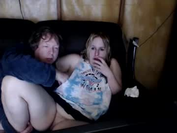 couplesretreatt chaturbate