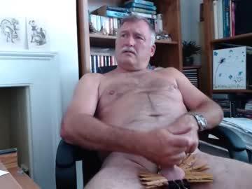 [18-08-21] exhibpeacock123 chaturbate private sex show