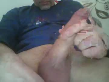 jhonny4pussy chaturbate