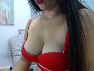 [17-09-20] ster_x chaturbate public webcam video