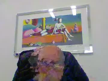 [27-01-21] antferr chaturbate webcam private sex video