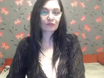[23-03-21] diamondrainbow webcam record private XXX video