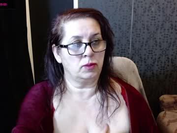 [06-03-21] madam_sanjanne chaturbate private XXX video