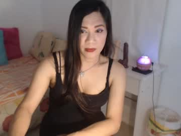 [02-07-21] marrymehonxx chaturbate webcam show with cum