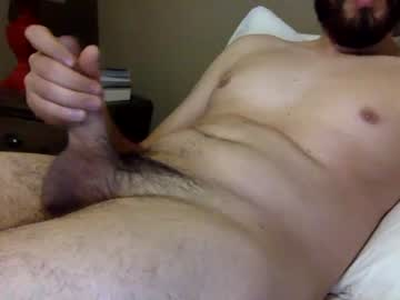 [26-12-20] cgut91 show with toys from Chaturbate
