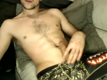 [18-02-21] justlvinglife69 show with toys from Chaturbate