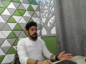 [28-07-21] alex_trainer record private show from Chaturbate.com