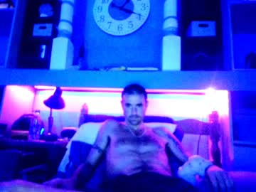 [05-08-20] boomshockalocka00 webcam private sex show from Chaturbate.com