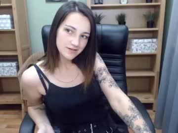 [03-07-20] darknina webcam record private sex show from Chaturbate.com