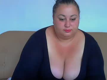 [18-08-20] hugetittsx webcam record show with toys from Chaturbate