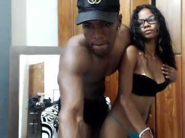 jaymes_coleman chaturbate