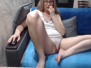 [25-06-21] sexyjessyx webcam private show video from Chaturbate.com