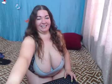 [01-08-21] frau_becky video from Chaturbate