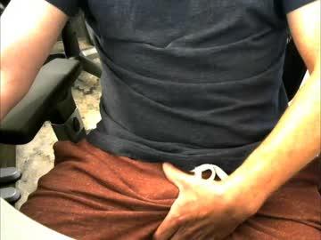 [28-08-20] hard_guyinc webcam record private XXX video