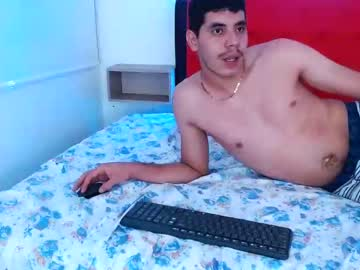 [27-02-21] joyce_sexy record cam video from Chaturbate