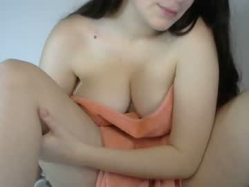 hairyfairym chaturbate