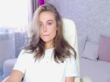 [17-01-21] nicole_blackk chaturbate cam video