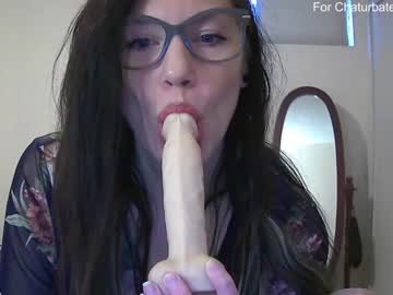 [25-05-21] shyfreak13 webcam record private show