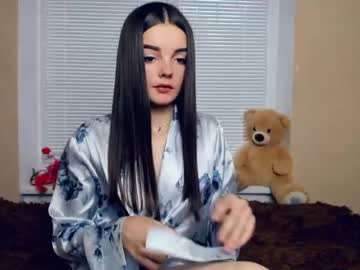 [10-08-21] bertaowen webcam show with toys from Chaturbate