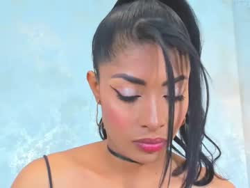 [27-02-21] alejahottsweet public show video from Chaturbate