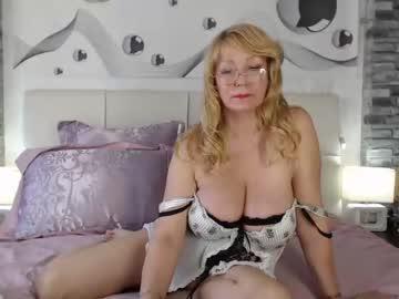 [01-05-21] samanta_bates_ webcam private sex video from Chaturbate.com