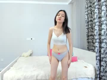 [07-06-21] milky_boom chaturbate video with toys