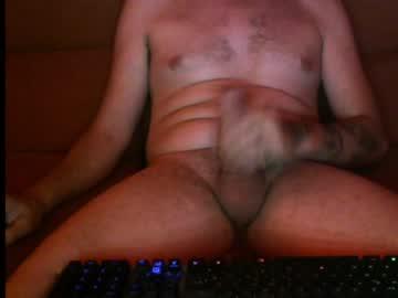 [25-12-20] pesardilla chaturbate webcam video