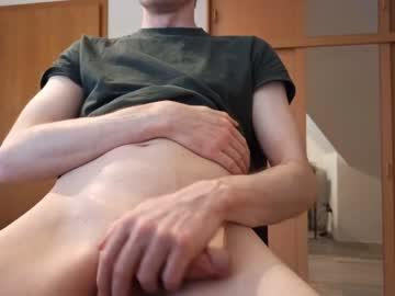 [14-03-21] auto_bahn chaturbate webcam blowjob video