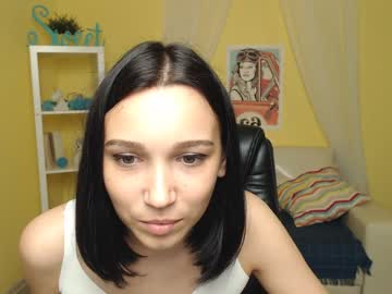 [09-06-20] julymeizer record private show from Chaturbate.com
