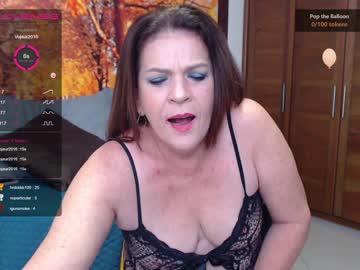 [17-08-21] renata_duarte webcam public show from Chaturbate